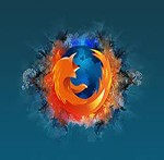 Add multiple Homepage to Firefox Browser