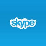 free-skype-credit1