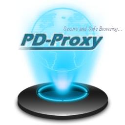 pd-proxy-trick