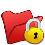 Hack or Recover locked folder and files [Trick]