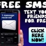 free-sms-world