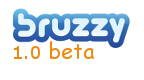 ZBIGZ alternative 3