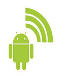 android-internet-sharing