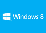 How to Block automatic updates of Windows 8