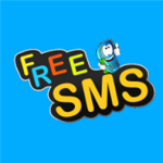 Send Free SMS in INDIA without Registration
