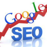 seo tricks for google