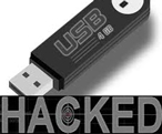 hack usb automatically