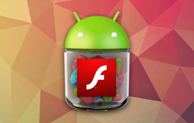 FlashPlayerAndroid