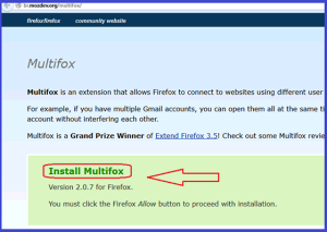 multiple-account-in-firefox