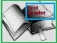 cool epub reader for windows