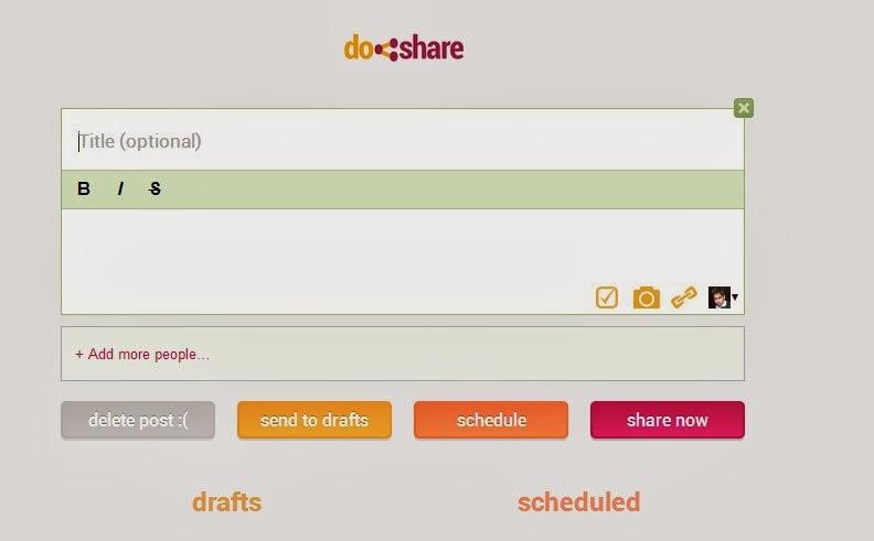 do-share