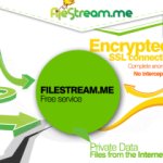 Filestream Premium Coupons Giveaway & review 2016
