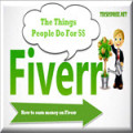fiverr make money ways_2