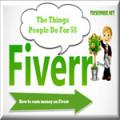 fiverr make money ways_2
