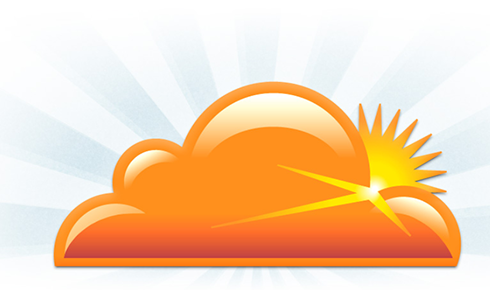 cloudflare-CDN-Wordpress