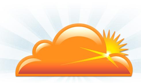 cloudflare-CDN-Wordpress