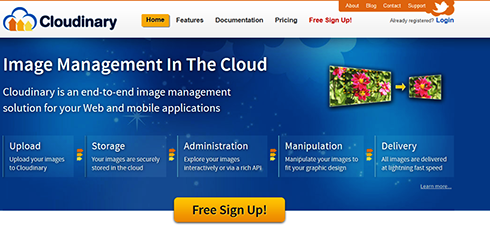 cloudinary-free-cdn-wordpress-images