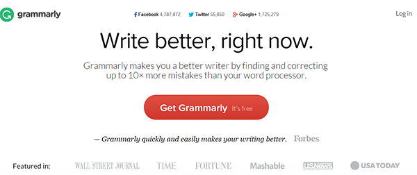 grammarly-proofread-online--review