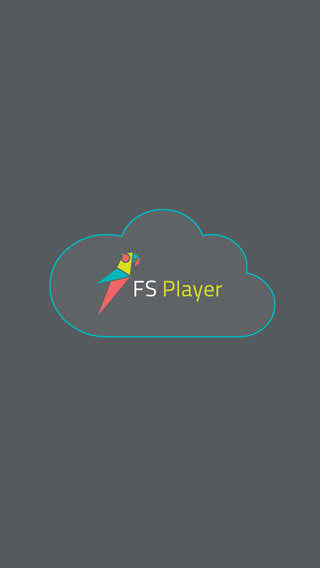 fsplayer review