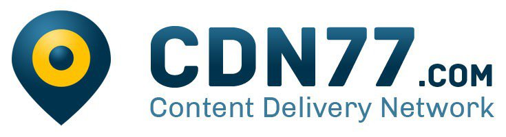 cdn77 wordpress cdn