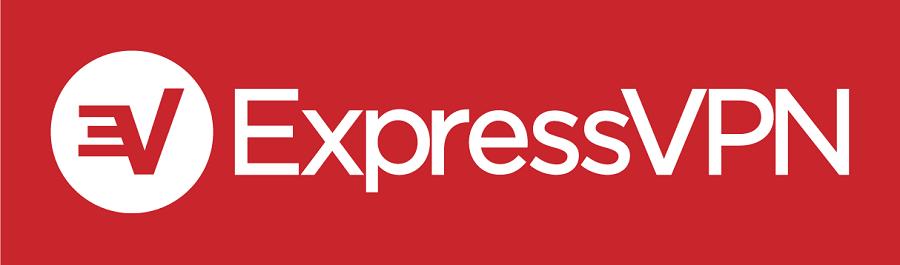 vpn for torrenting expressVPN