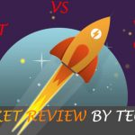 WP-Rocket Plugin Review | WP Rocket VS WP Super Cache Comparison
