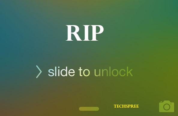 iOS 10 problem 4