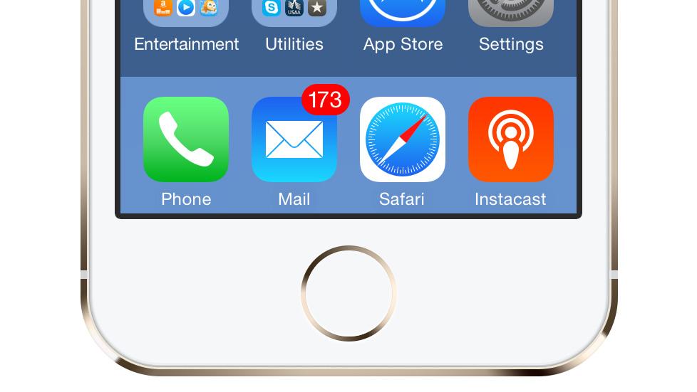 iOS 10 problem 8