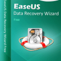 recover deleted files free 1