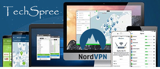 NORDVPN-for-iphone