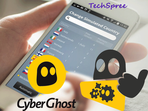 cyberghost-vpn-for-iphone