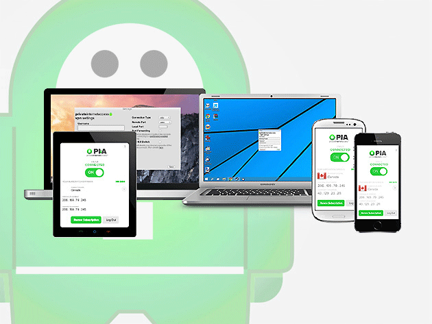private-internet-access-VPN-for-iphone