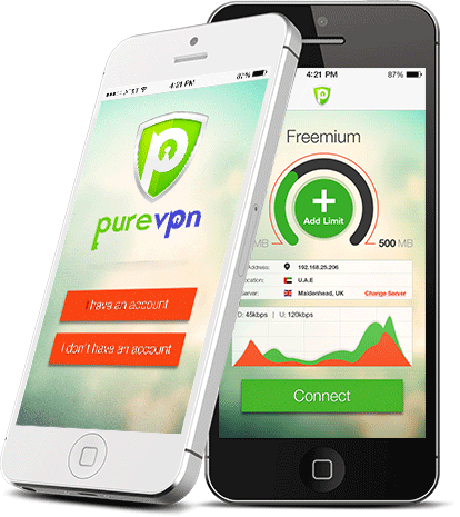 purevpn-for-iphone
