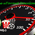 Increase-uTorrent-download-speed