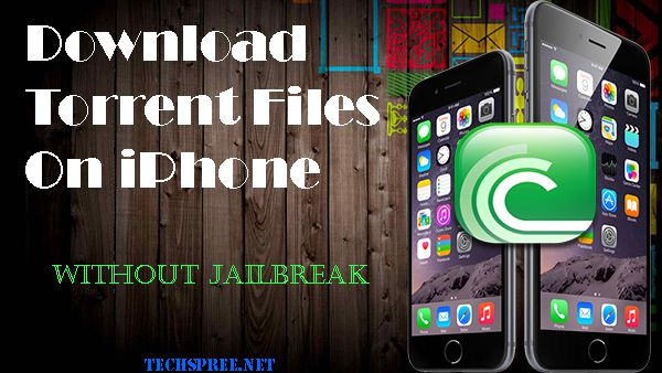 download-torrent-with-ipad-iphone