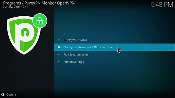 Kodi-vpn-setup-10