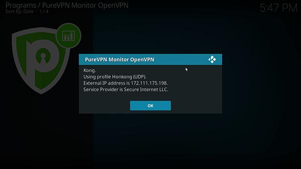 Kodi-vpn-setup-11