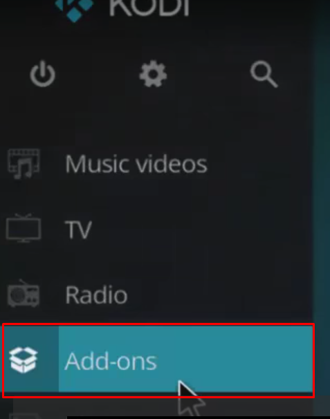 vpn for kodi vpn addon for kodi 1