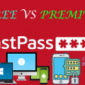 lastpass-free-vs-premium-compared