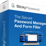 Sticky Password review – How to use Sticky Password Manager (2018)