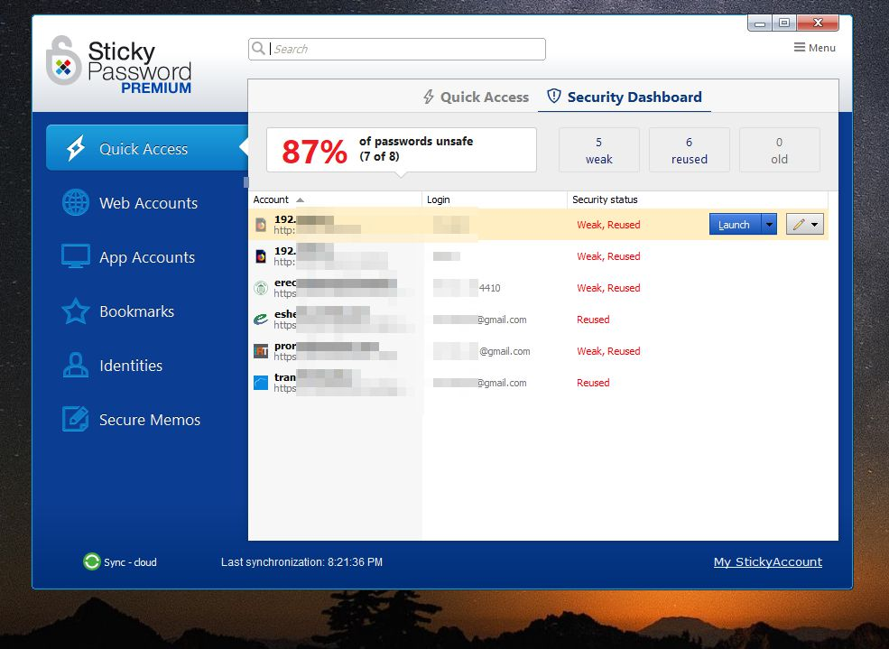 sticky-password-review-2