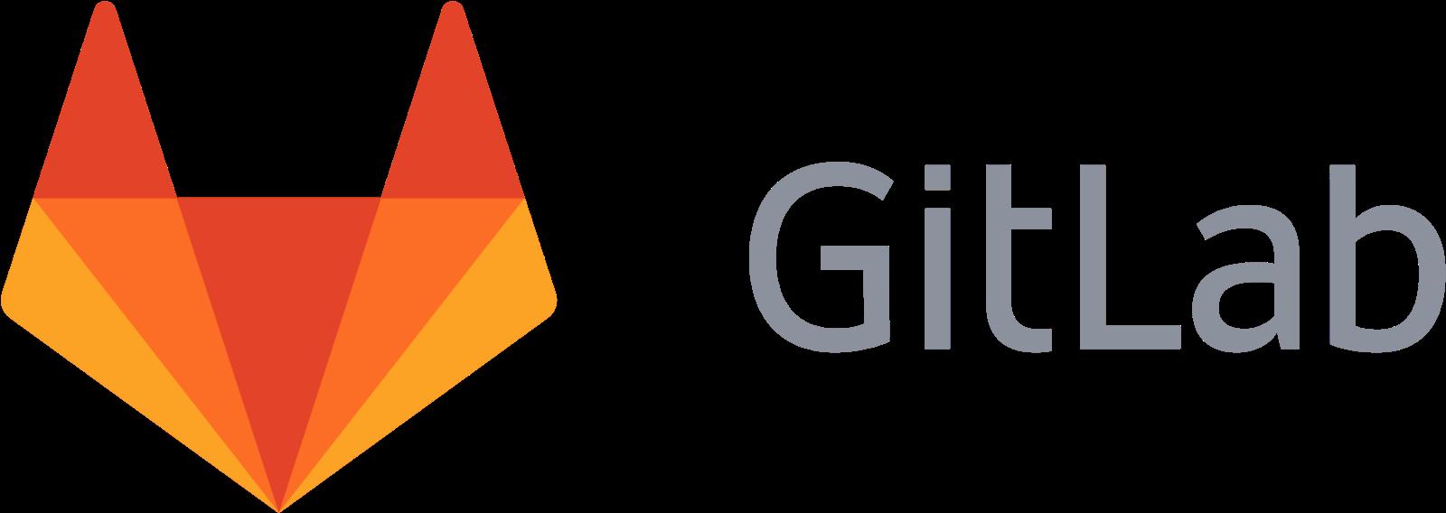 github alternative gitlab