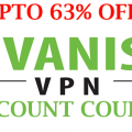 ipvanish-coupon-promo-2