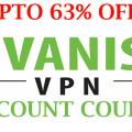 ipvanish-coupon-promo-2