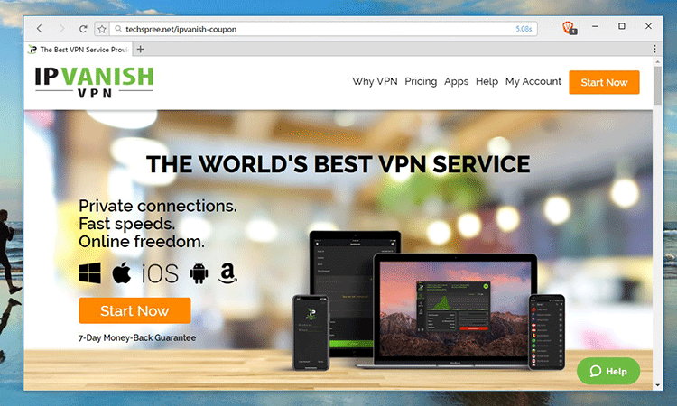 ipvanish-coupon-promo-homepage-1