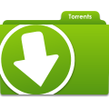 torrent files