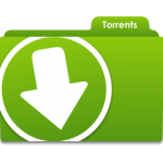 How to create a torrent file and launch it on public trackers