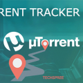 torrent-tracker-list