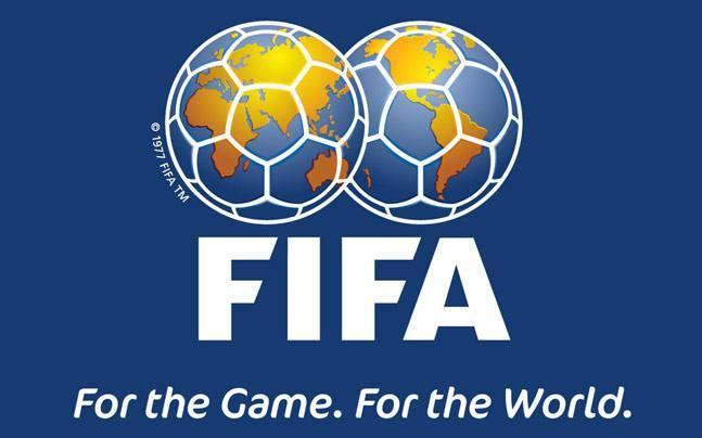 FIFA VPN