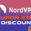 nordvpn-coupon-code-discount